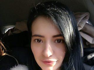 Sabrina Kyle