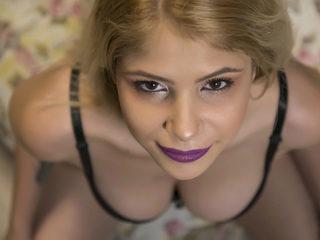 Yasmin Sweets