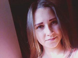 Lika Smith