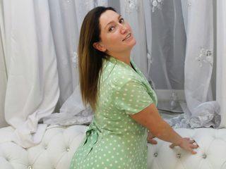 Alisha Alba