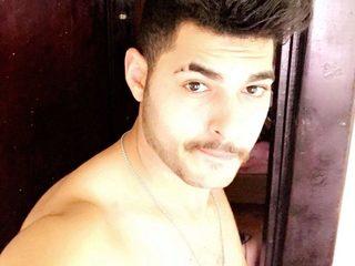 Aaron Shawn