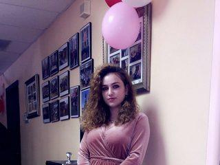 Sophia Luis