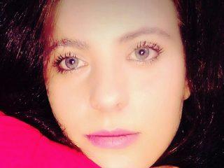 Lissa Anne
