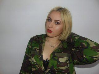 Bianca Clark