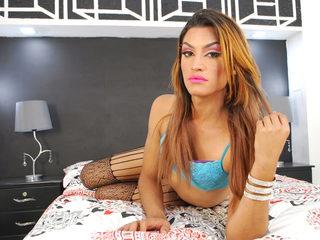 Victoria Ruiz