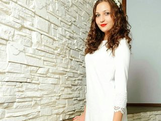 Angella Marie