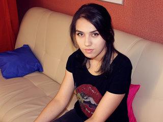 Zeyna Blare