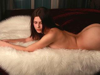 Sandra Gold