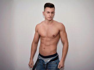 Cody Brookz
