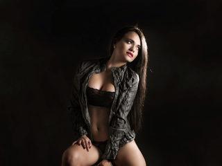 Paulina Latin