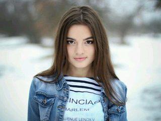 Caitlyn Tyna