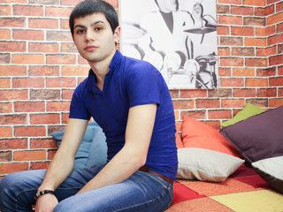 Allan Nusa