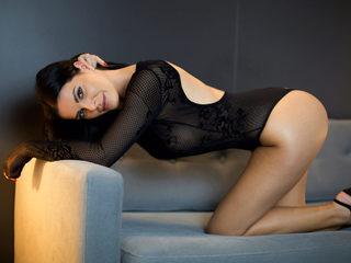 Barbara Eve