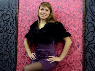 Lisa Avila