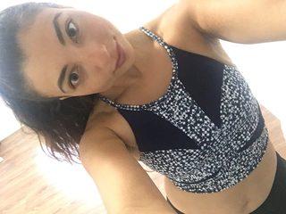 Carissa B
