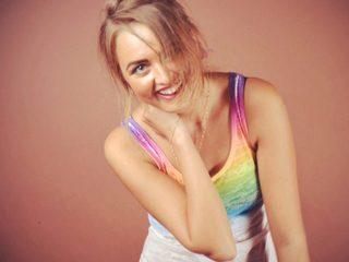 Cheryl Cutie