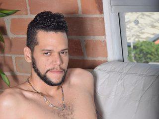 Fabian Hard