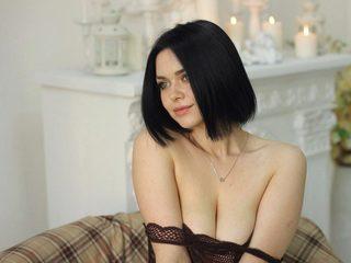 Olivia Ash