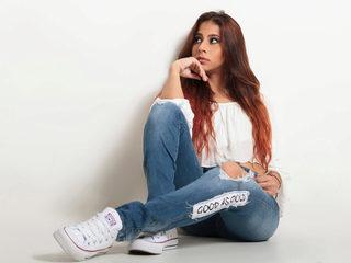 Oriana Lle