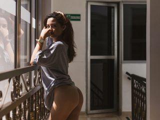 Valerie Rocca