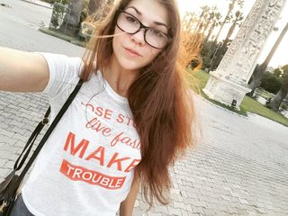 Eva Exclusive