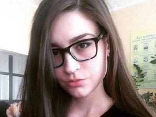 Jasmin S