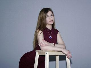 Alina Sultania