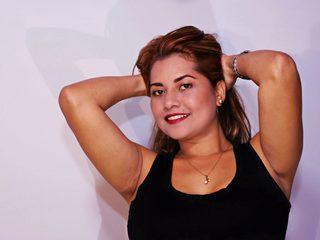 Victoria Castillo