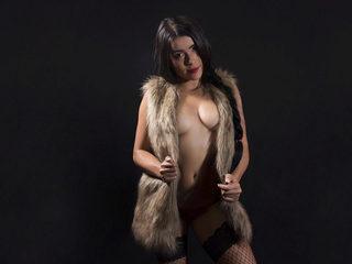 Sofia Blake