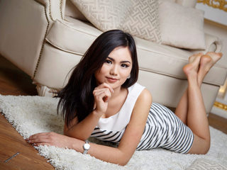 Mia Lien