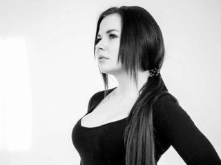 Jocelyn Cannon