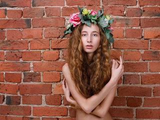 Angelika Gold