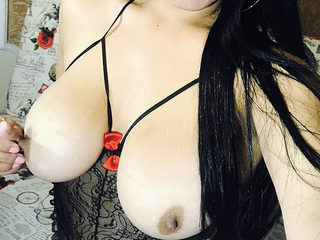 Sasha Angely
