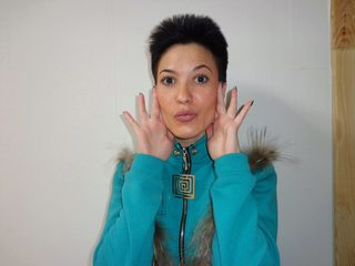 Marina Mils