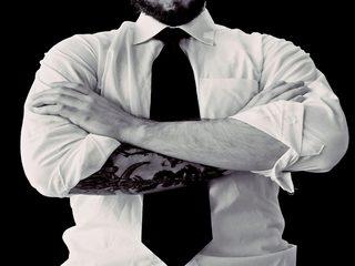 Master Alex W