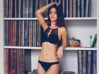 Anjelina Glamour