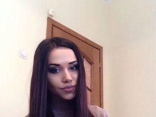 Kamilla Cute