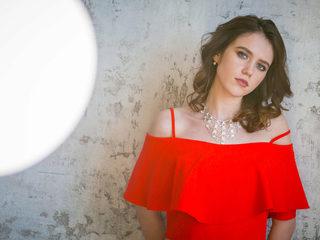Natalie Rydes