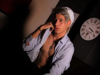 Justin Morales