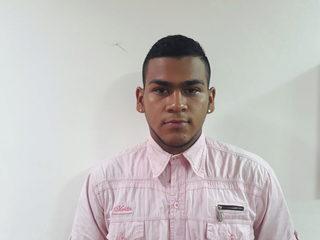 Danilo Contreras