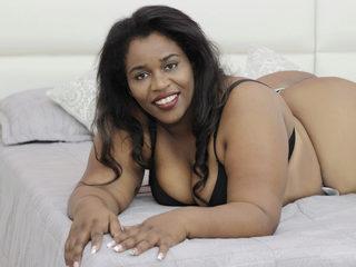 Angela Bennet
