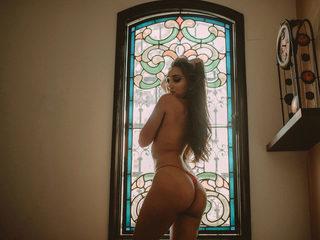 Abby Ruiz