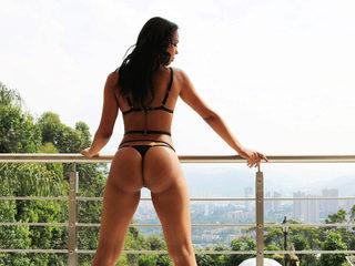 Ivanna Lopez