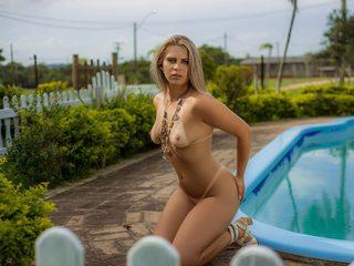 Larissa Andreozzi