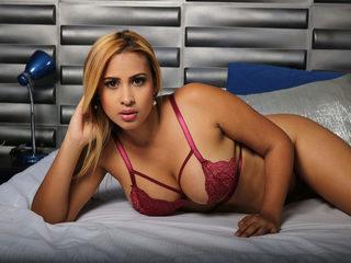 Paulina Duque