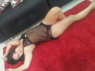 Salma Wester