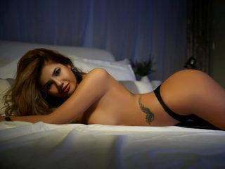 Chrissy Harper