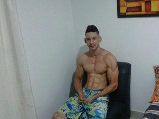 Sahdy Ferrer