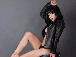 Catalina Bustamante