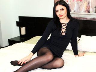 Olivia Bloson